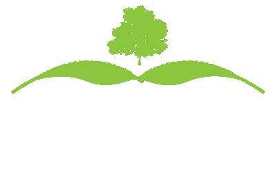 stow garden mobile logo