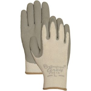 Bellingham Grey Insulated Glove
